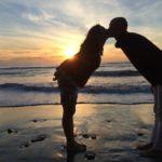 彼氏との立場を逆転させる方法!追われる女性が恋愛を制する!