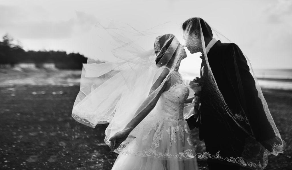 婚活から勝負!結婚しても追われる女性になる7つの方法