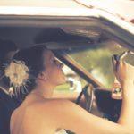 復縁から結婚しました!元カレと復縁して結婚するまでの共通点